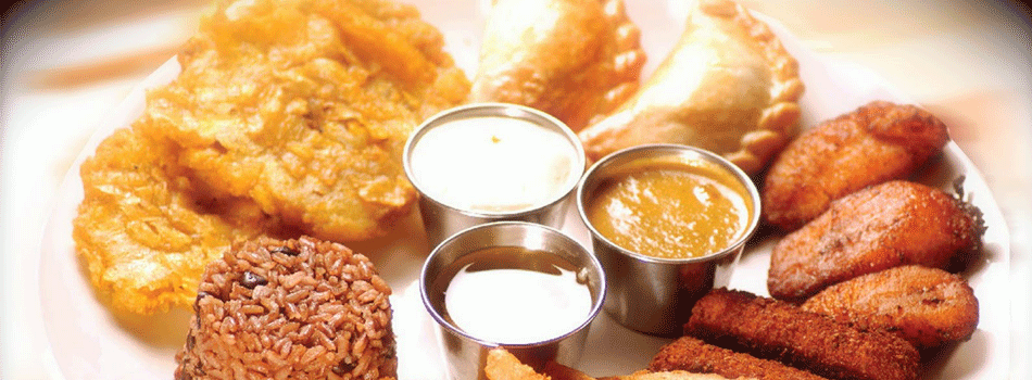 "<a href=""https://habanasboardwalk.com/our-appetizers/""><b>Our Appetizers</b></a><p>Our appetizers will  remind you that food is to be enjoyed.</p>"